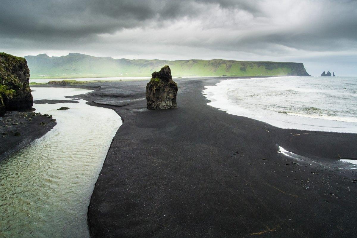Agencias especializadas y muy recomendables para organizar tu viaje a Islandia
