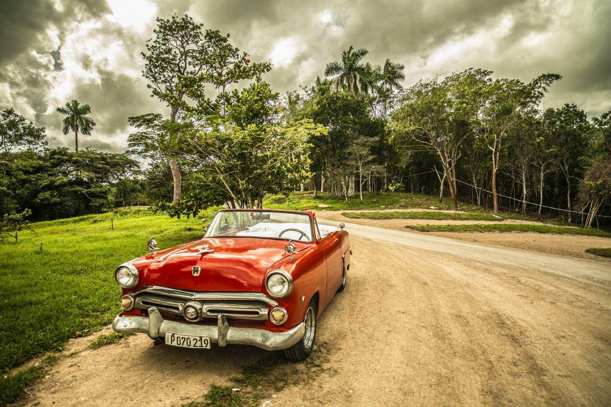 Estos son los mejores meses para visitar Cuba