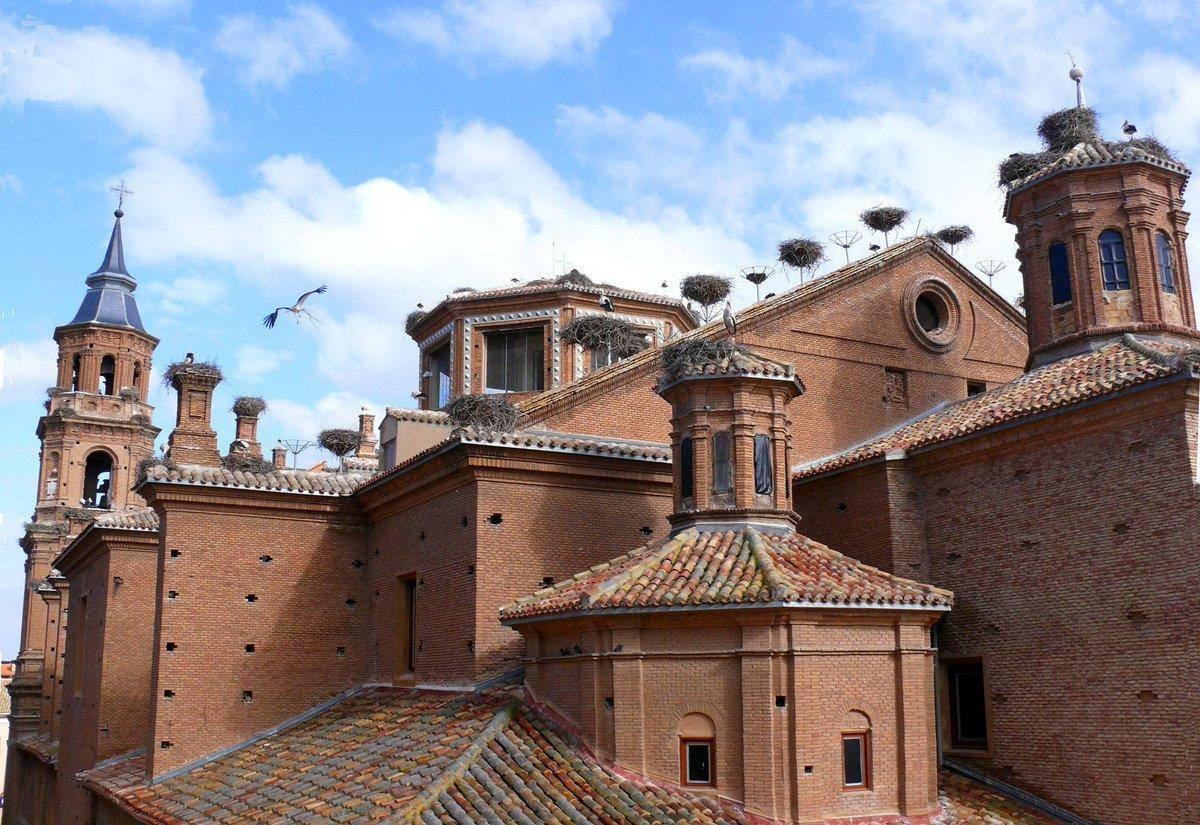 La Rioja Baja