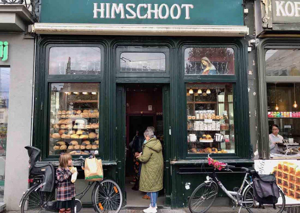 Himschoot