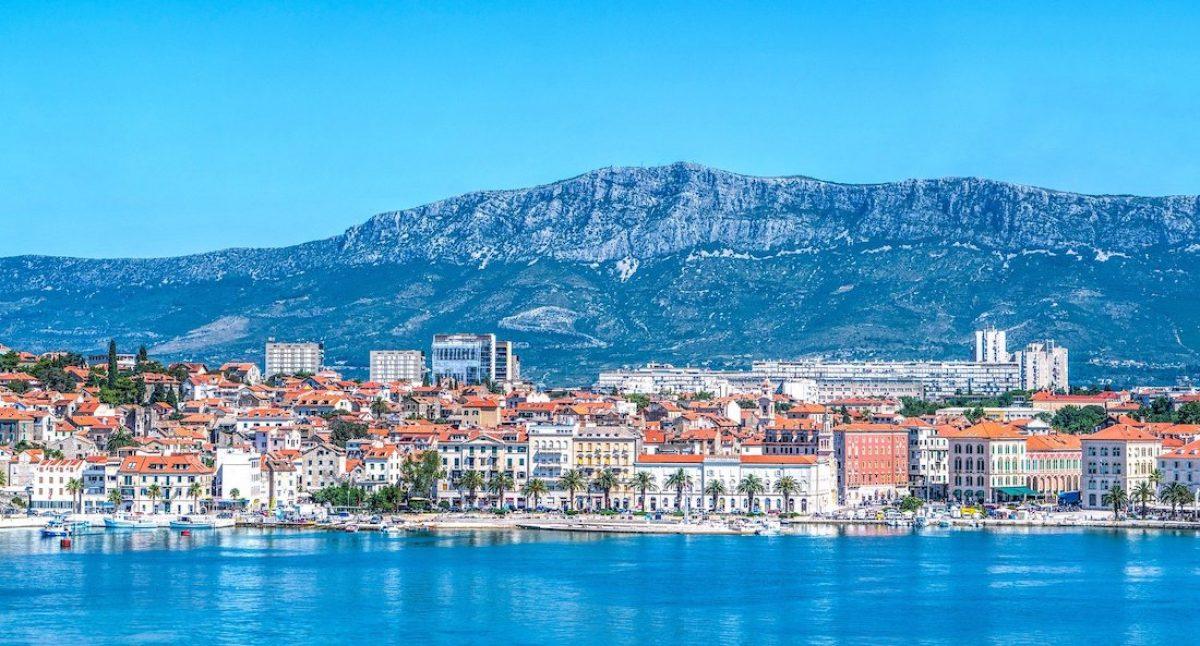 ¿Qué documentación necesito para entrar en Croacia?