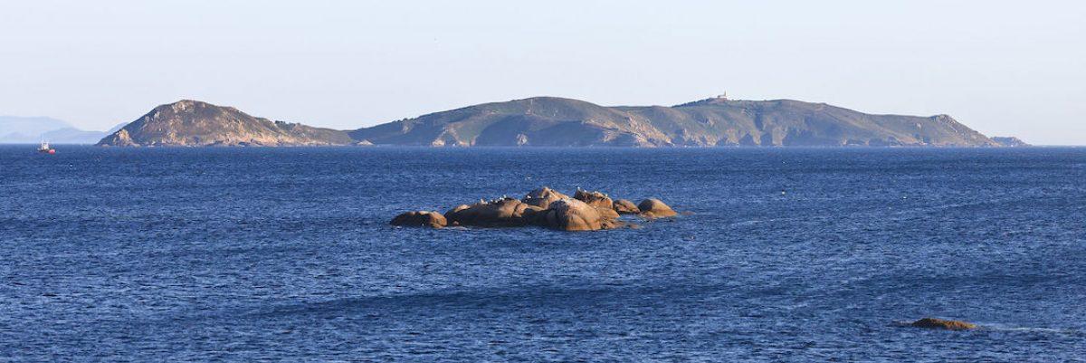 Islas Ons