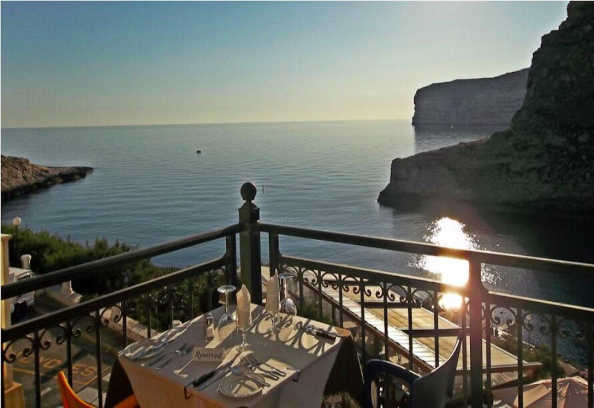 Mis recomendaciones en la isla de Gozo