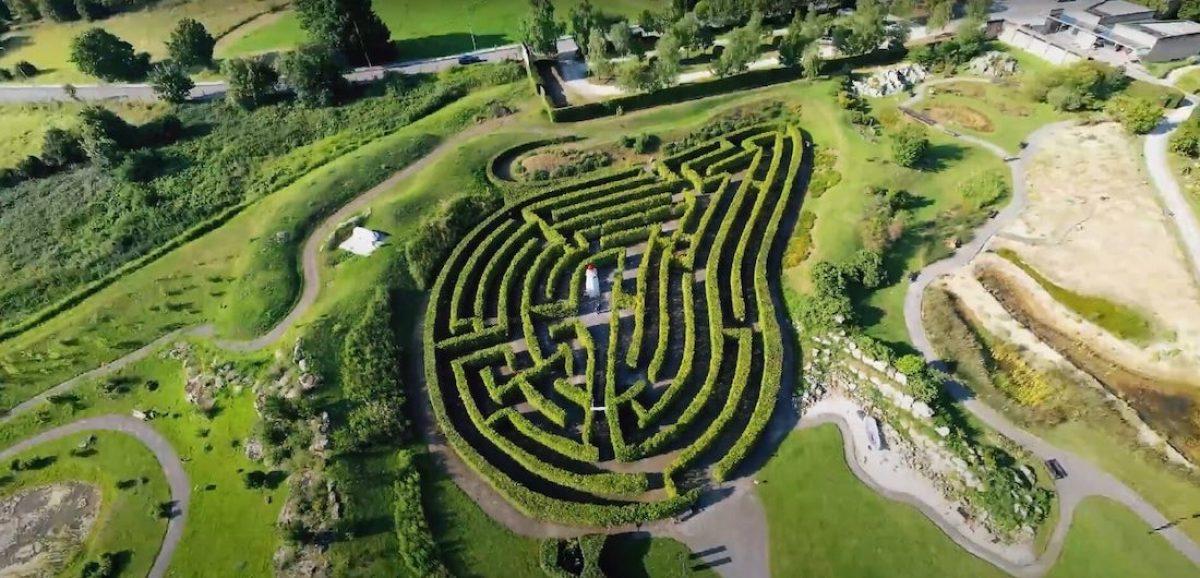Jardín Botánico del Atlántico