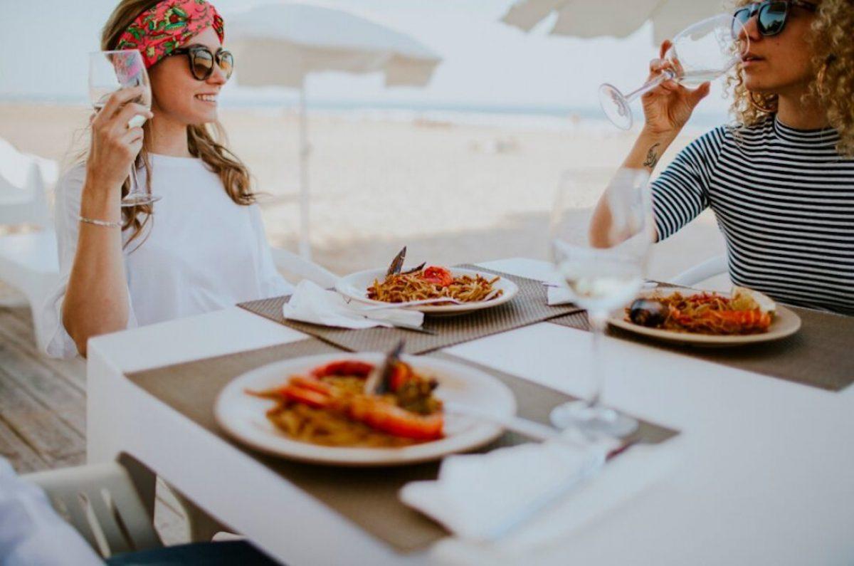 Restaurantes recomendados en Gandía