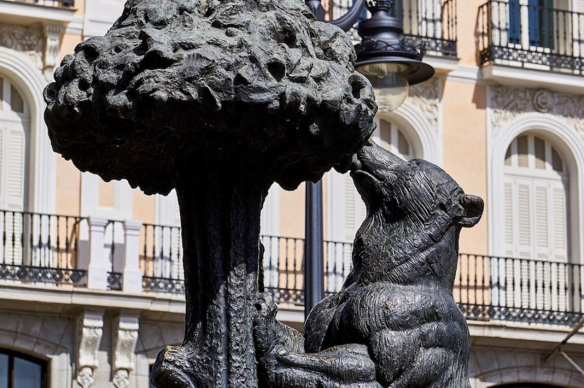 Madrid Medieval: Guruwalk por el viejo Madrid