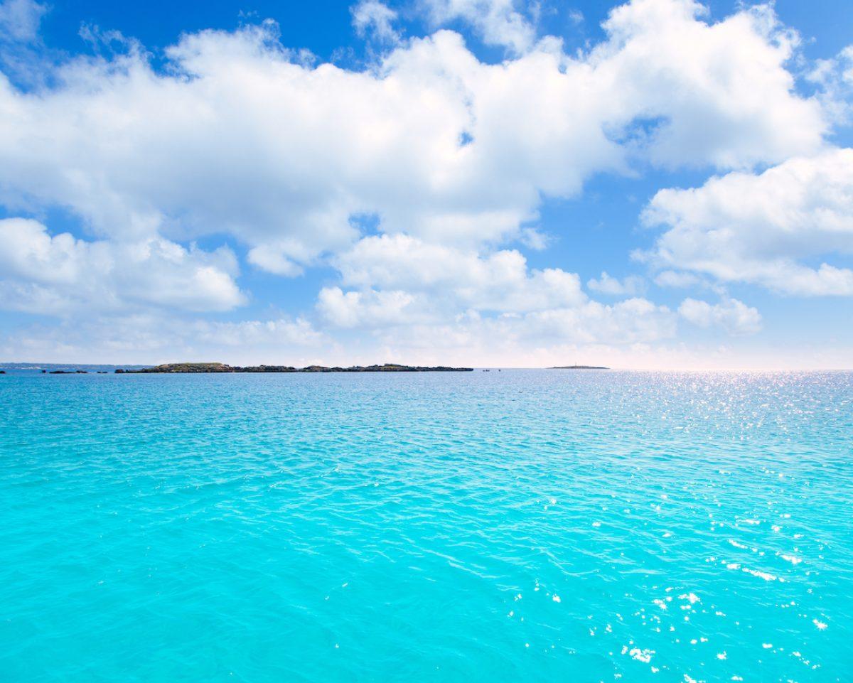S'Espalmador (Formentera)