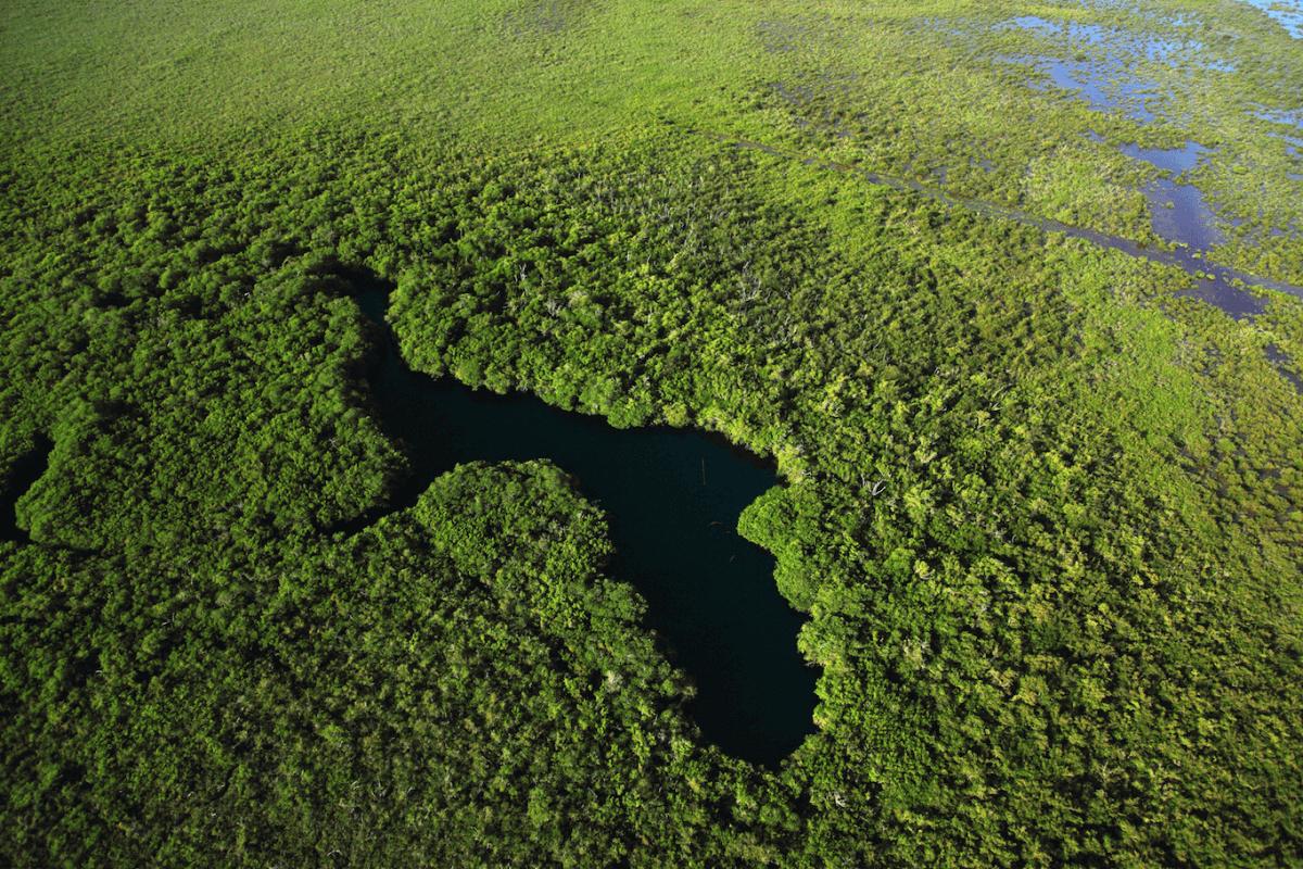 Reserva de Sian Ka