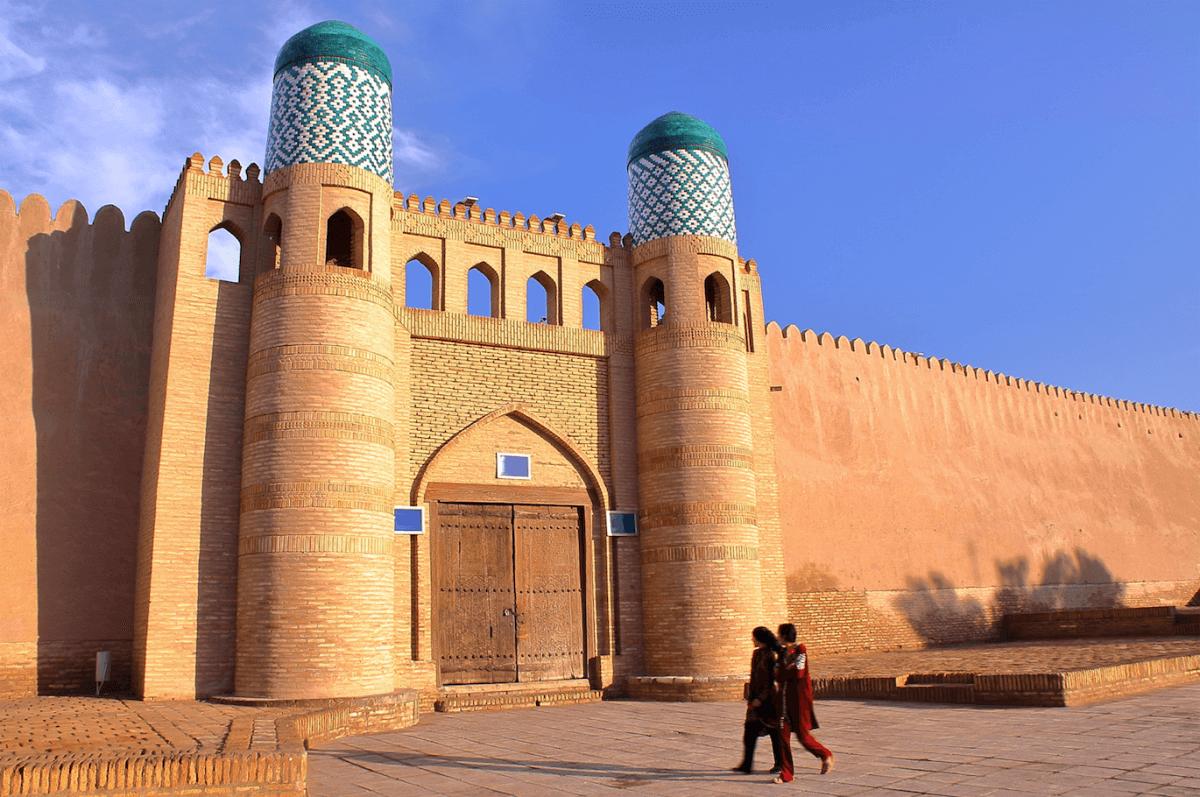 Kunya Ark