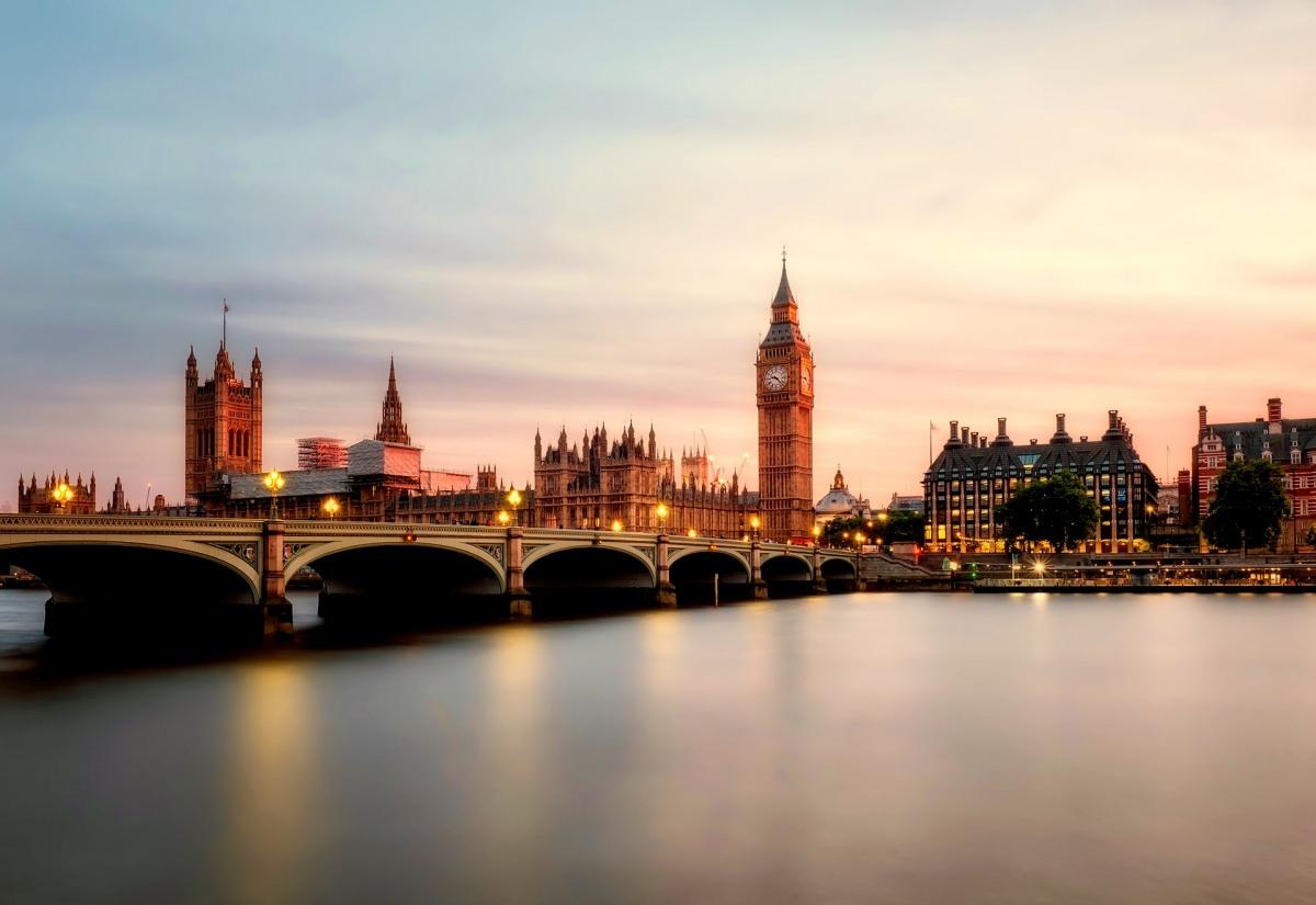 Free tour en español por Londres
