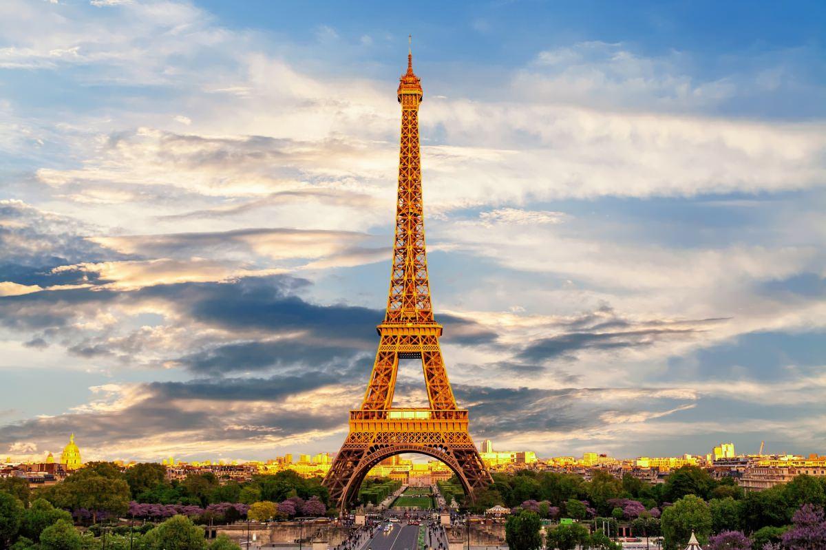Free tour en español por París