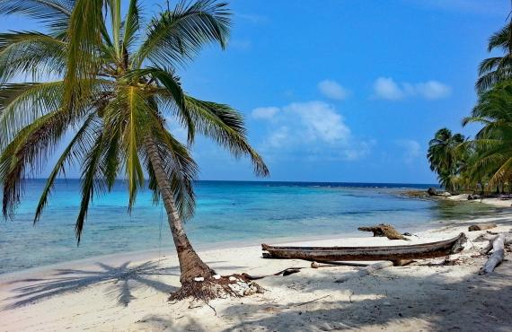 12 sitios que ver en Panamá