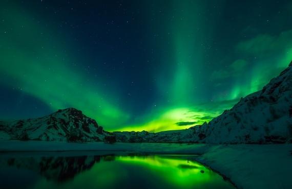 ¿Cuál es la mejor época para viajar a Islandia?
