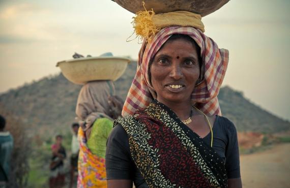 ¿Cuál es la mejor época para viajar a India?