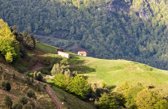 14 rincones de Asturias que te enamorarán