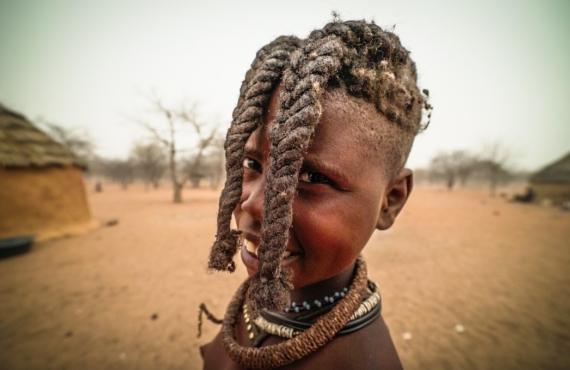 ¿Cuál es la mejor época para viajar a Namibia, Botswana y Zimbabwe?