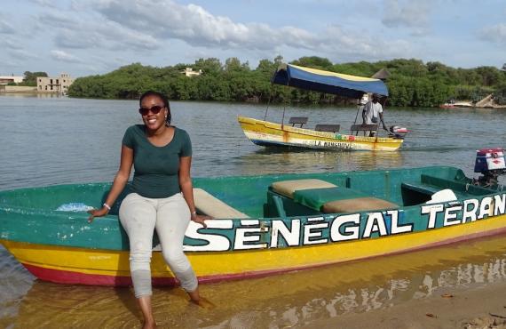 ¿Cuál es la mejor época para viajar a Senegal?