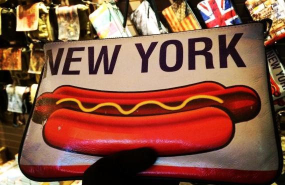 27 restaurantes dónde comer bien y divertido en Nueva York