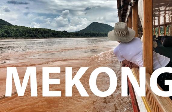 Mekóng, el río cinematográfico