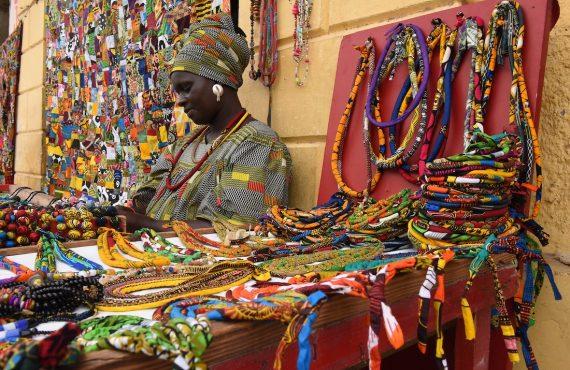 10 sitios imprescindibles para ver en Senegal