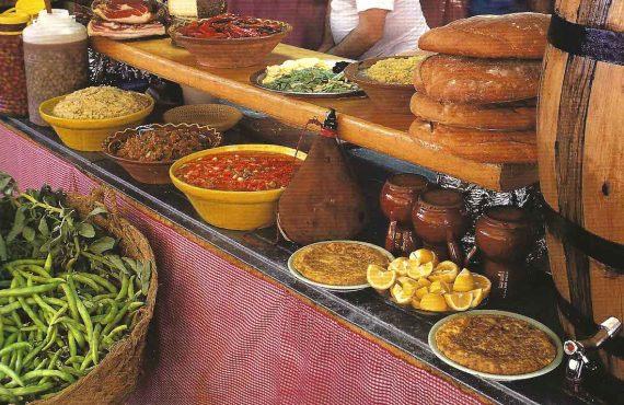 12 bares cojonudos para salir de tapas por Murcia