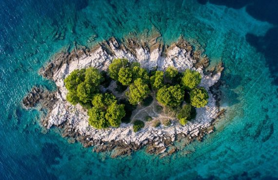 Información práctica para viajar a Croacia