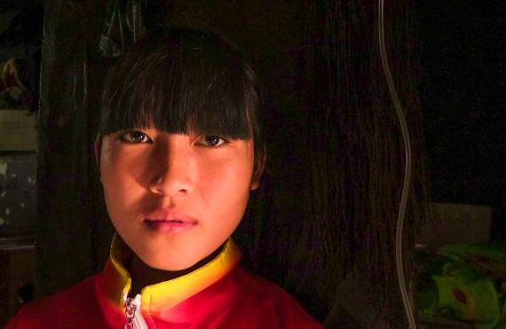 Yunnan, la China más auténtica