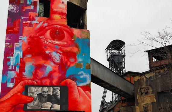 Qué ver y hacer en Ostrava (República Checa)