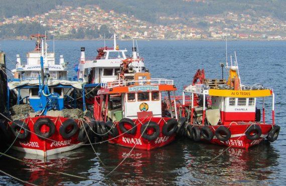 Sitios que ver en Vigo
