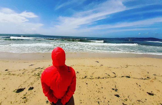 Las 15 mejores playas de las rías Baixas (Galicia)