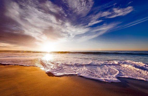 Las 8 mejores playas de Cartagena