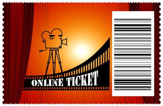 Tiqets, la web para comprar entradas online en todo el mundo