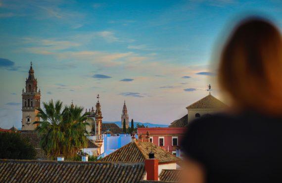 Que ver en Écija, la ciudad de las torres