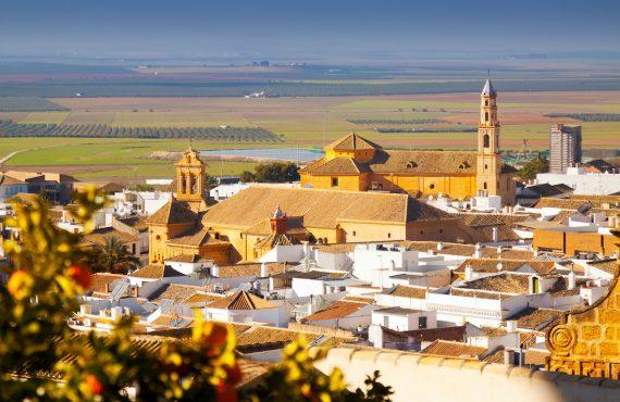 Que ver en Osuna (Sevilla) en un día