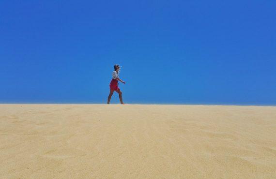 Sitios que ver en Fuerteventura + ¡podcast!