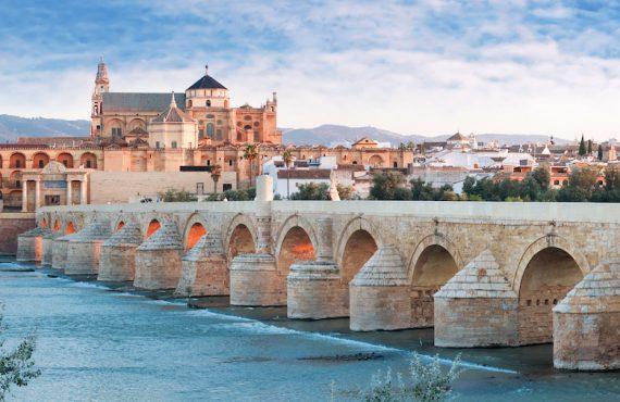 Cómo visitar la mezquita-catedral de Córdoba