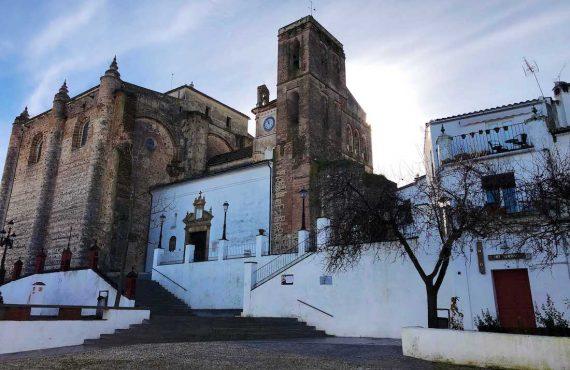 Qué ver y hacer en la sierra Norte de Sevilla