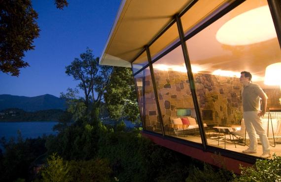 Los 16 sitios más espectaculares de Chile