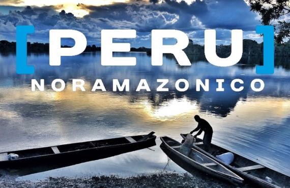 Pacaya Samiria: aventura en el Amazonas peruano