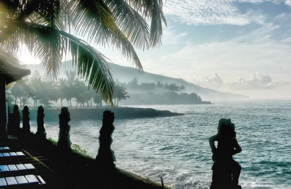 Qué ver y hacer en Bali si es tu primera vez